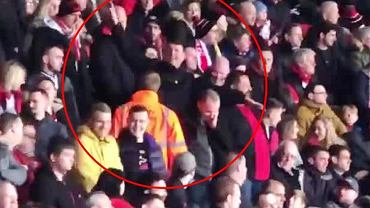 Fani Southampton drwią ze śmierci Emiliano Sali
