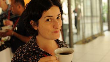 Według hiszpańskich naukowców picie kawy dobrze wpływa na zdrowie i wydłuża życie