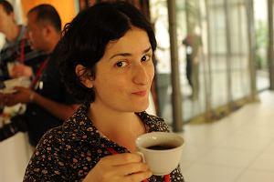 Kawa wydłuża życie. Kardiolodzy zbadali, ile filiżanek dziennie powinniśmy pić dla zdrowia
