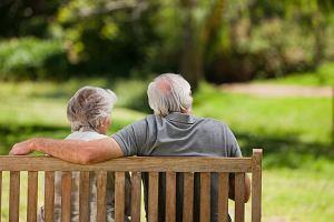 W Niemczech emerytura dla 70-latków?