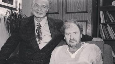 Ryszard Kotys, Andrzej Grabowski