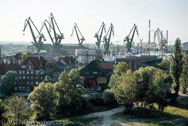 Wyjazd do Trójmiasta. Najciekawsze atrakcje Gdańska, Sopotu i Gdynii