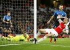 Premier League. Cios dla Arsenalu. Per Mertesacker może nie zagrać przez pięć miesięcy