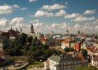10 najpiękniejszych polskich miast według Poland Sotheby's International Realty