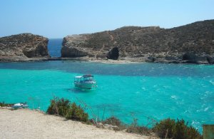 Malta informacje
