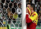 Polska spadła w rankingu UEFA! Trzy drużyny zagrają w nowych rozgrywkach