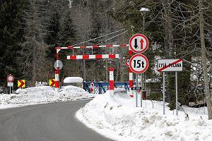 Wrócą kontrole na granicy ze Słowacją. Będą też zmiany dotyczące testów i kwarantanny