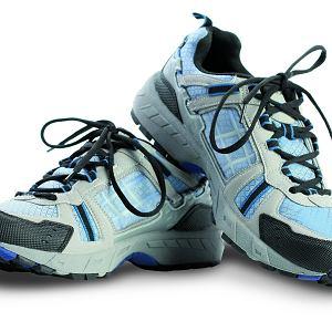 """Różne pary butów trekkingowych mogą wyglądać i sprawować się """"w akcji"""" zupełnie inaczej"""