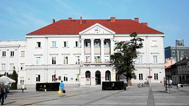 Wybory parlamentarne 2019. W Kielcach też wygrywa PiS