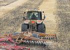 GUS przejmuje dane klientów operatorów. Wg niego każdy Polak to rolnik?
