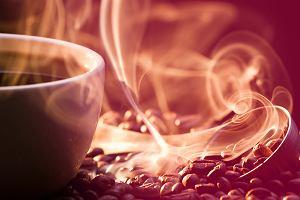 Nie wyobrażasz sobie poranka bez kawy? Poznaj ją na nowo