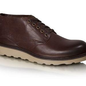 Buty z kolekcji Vagabond. Cena: 499 zł