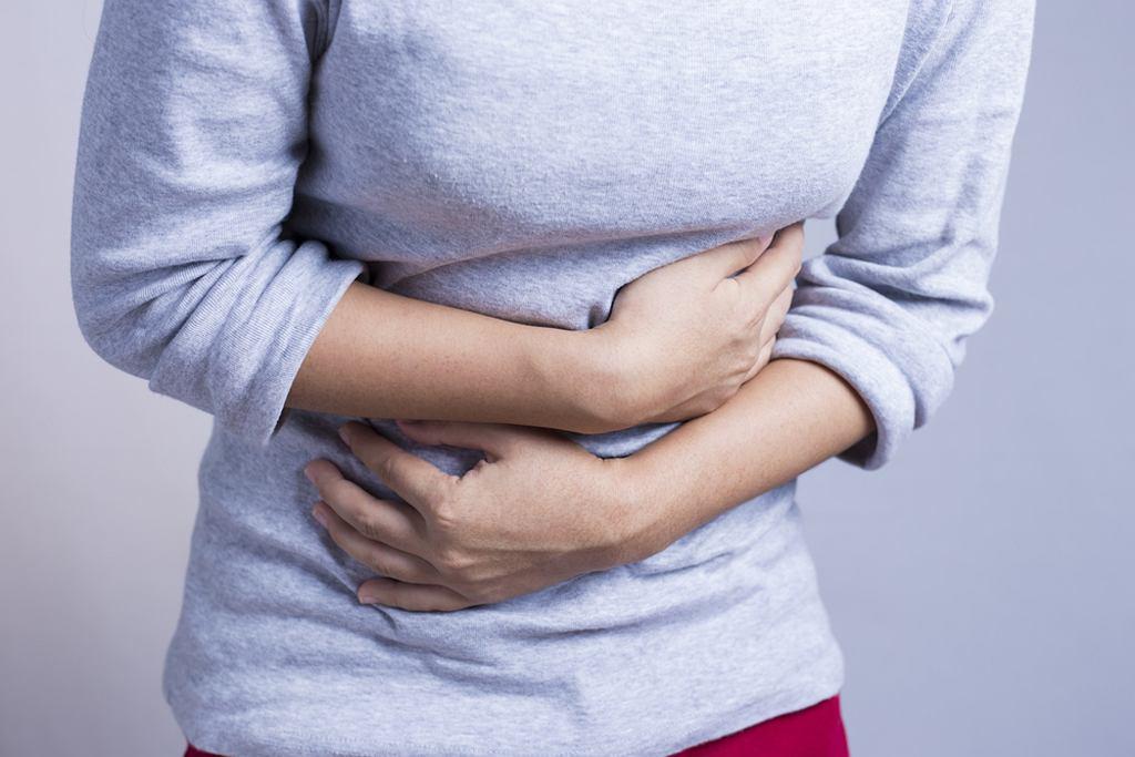 Pyralgina ma działanie przeciwbólowe i przeciwgorączkowe