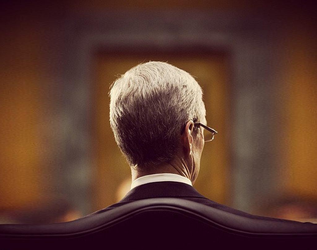Tim Cook, szef Apple, odpowiedział już na decyzję Unii Europejskiej dotyczącą kary za unikanie opodatkowania