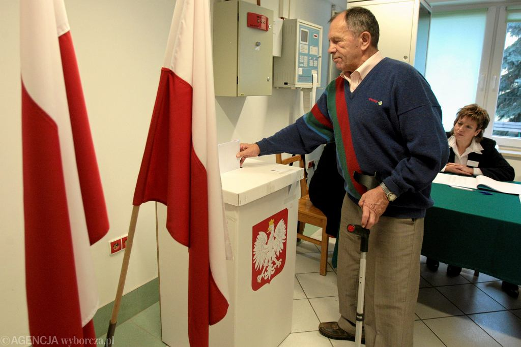 Wybory samorządowe 2018. Jakie są najważniejsze zadania Państwowej Komisji Wyborczej?