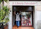 Włoski dekret otwarcia: najpierw budownictwo i eksport, potem sklepy, dalej restauracje i bary, jeszcze później szkoły