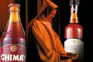 Wielkie piwa z małej Belgii