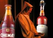 piwo, alkohol, Wielkie piwa z małej Belgii