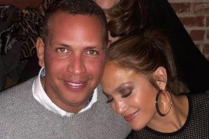 Chłopak Jennifer Lopez wysłał do niej sms-a z łazienki na pierwszej randce. Tak zaczął z nią flirtować