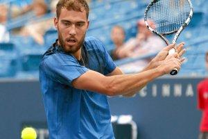 Tenis. Powrót Jerzego Janowicza
