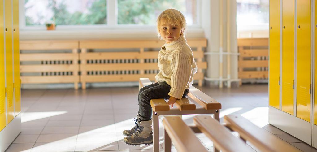 Jeśli dziecko dostanie się do wybranego państwowego przedszkola, ulgę odczują rodzice, ale także domowy budżet. Opłaty w prywatnym żłobku potrafią być średnio trzykrotnie wyższe niż w państwowej placówce.