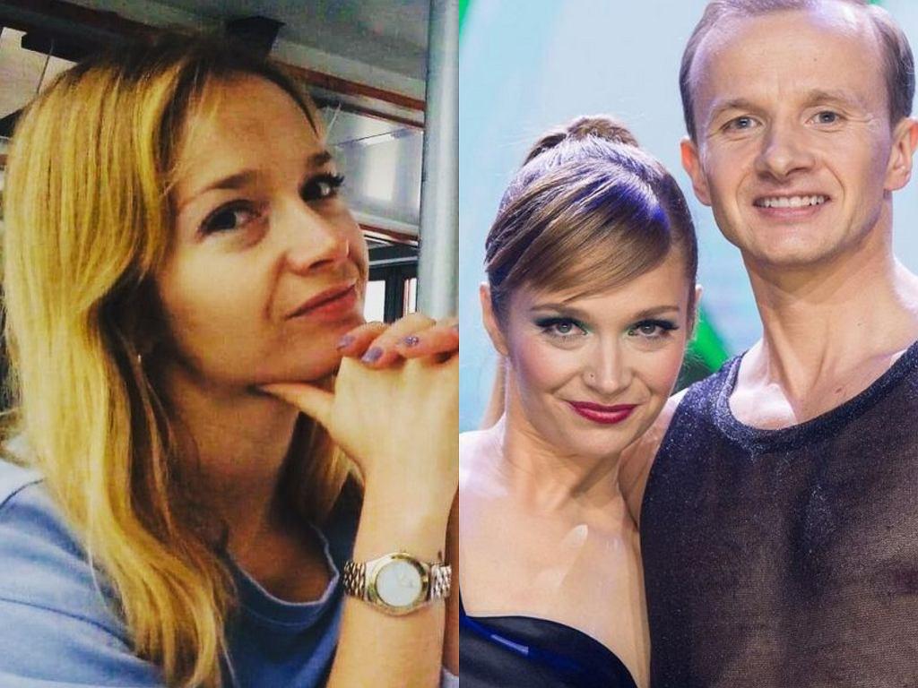 Marta i Paweł z 'DDD'