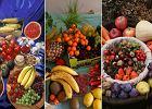 Zimowa dieta, czyli co należy jeść podczas mrozów?