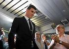 Transfery. Gareth Bale. Książę Walii, król Madrytu?