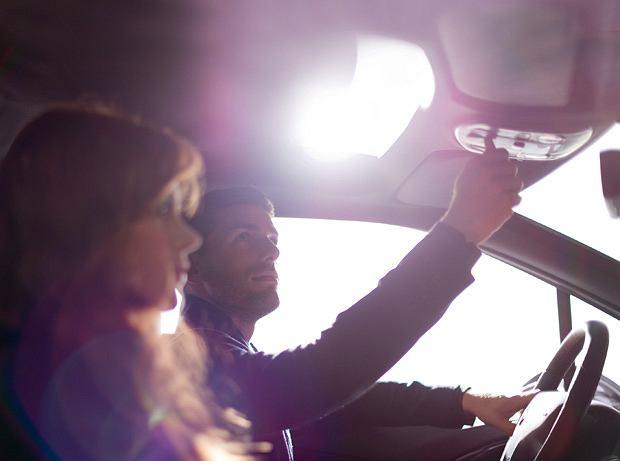 samochody, testy, Test: jeździmy Citroenem DS3