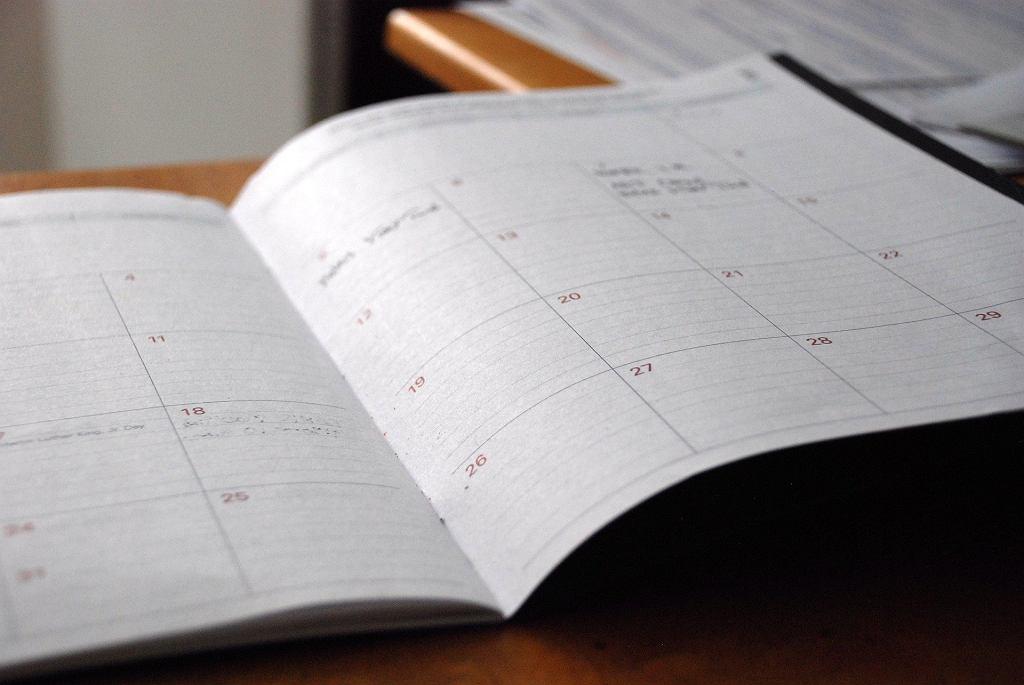 Już teraz warto zaplanować swój długi weekend w kalendarzu