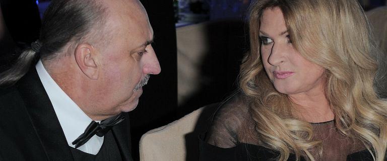 """Były mąż Beaty Kozidrak reaguje na jej zatrzymanie. Andrzej Pietras """"jest blisko"""""""