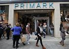 Pierwszy Primark w Polsce - to już pewne. Kiedy otwarcie?