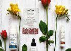 Naturalne kosmetyki polskiej marki VIANEK - wybraliśmy najlepsze produkty