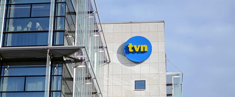 TVN zmienia właściciela? Ma powstać nowa spółka medialna warta 150 mld dol.