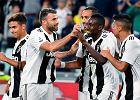 Piłkarz Juventusu kończy karierę. Wytłumaczył swoją decyzję