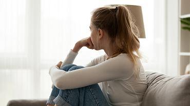 Jak rozpoznać, że związek jest toksyczny? 5 ważnych oznak