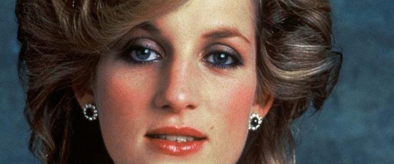 Księżna Diana miałaby dzisiaj 59 lat. Smutna historia jej życia