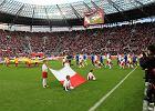 Bielsko-Biała. Ludzie futbolu są optymistami przed Euro