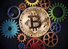 Bitcoin. Wykop sobie trochę kasy z  netu