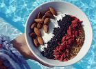 Sprawdź 5 sposobów na śniadanie według Chodakowskiej. To najważniejszy posiłek w ciągu dnia!