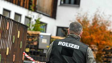 Prokuratura w siedzibie Bayernu! Rozmowy i przeszukania. Klub reaguje