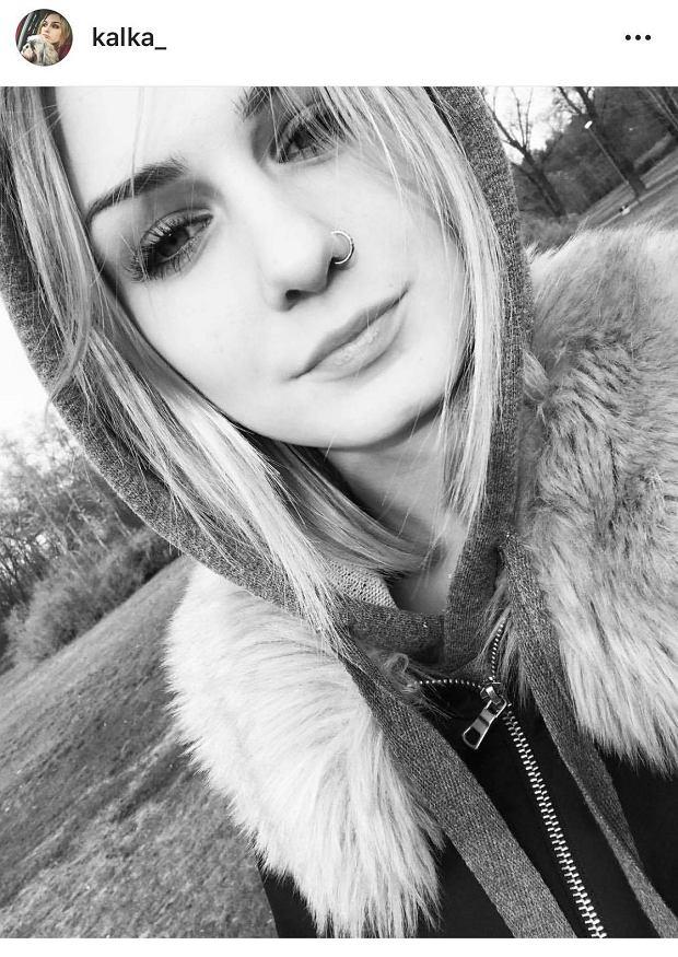 Kalina Janusiak, Brzydula