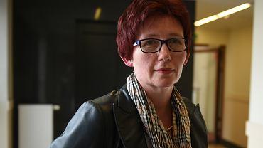 Monika Kurska