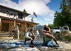 E3 2017: Gry moralnego niepokoju