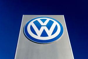Koncern Porsche musi zapłacić odszkodowanie za spalinowy szwindel Volkswagena
