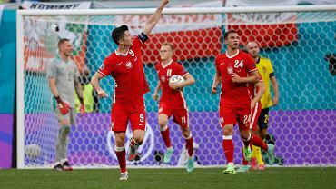 Polska spadnie w rankingu FIFA. Najgorszy wynik od 2015 roku