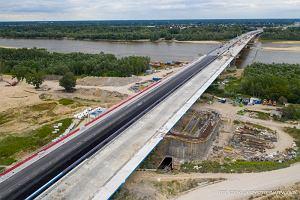 Ile w Polsce kosztuje budowa drogi? Sprawdzamy też kluczowe inwestycje w kraju
