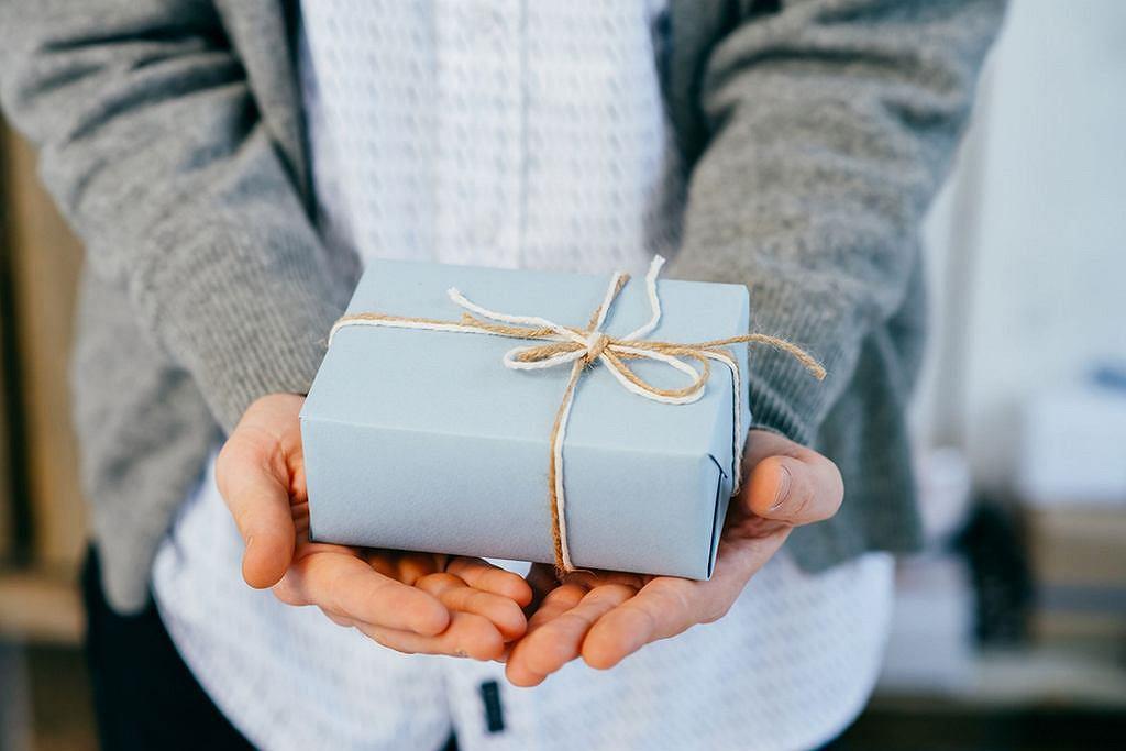 Dzień Chłopaka. Jaki prezent będzie najlepszy?