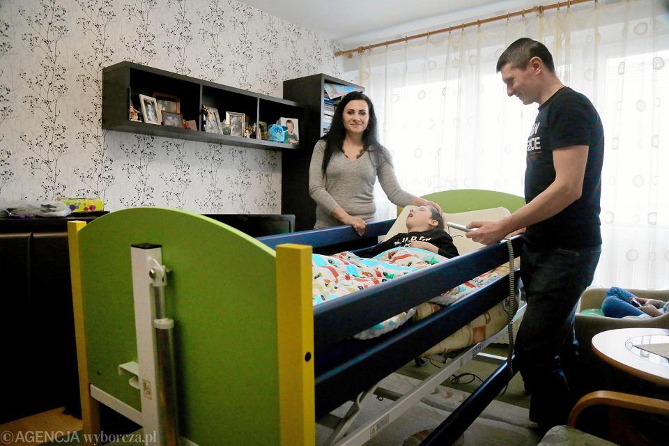 łóżko Na Lata Jak Wygodne Buty Wspólnie Z Darczyńcami
