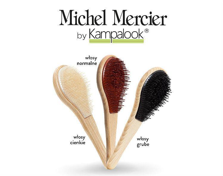 Michael Mercier